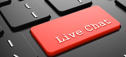88% des cyberconsommateurs déclarent que bénéficier du Live Chat améliore le ressenti