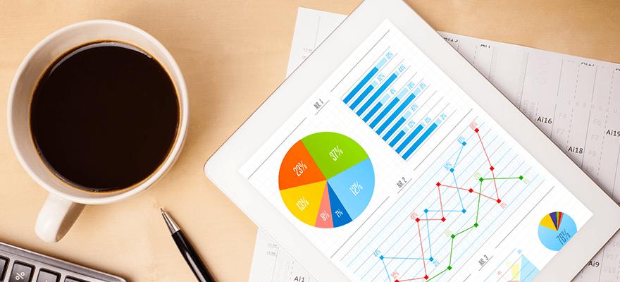 Dossier AdWords : Les avantages du Réseau Display de Google