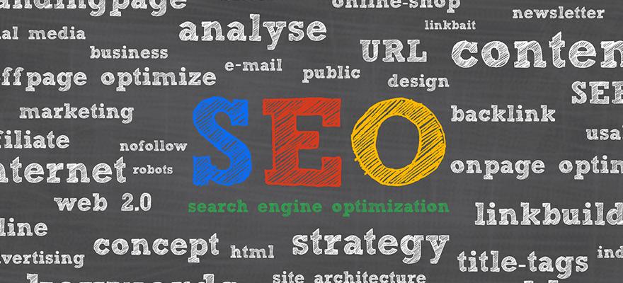 Dossier AdWords : comment profiter du réseau de recherche Google ?