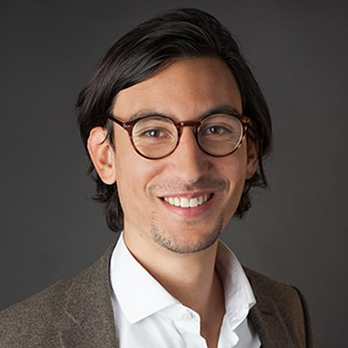 Guillaume Doki-Thonon