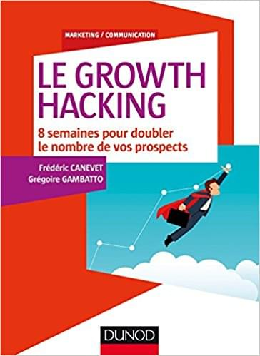 livre-growth-hacking