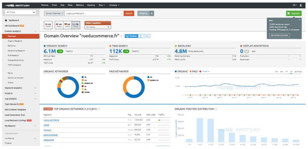 interface-semrush-1