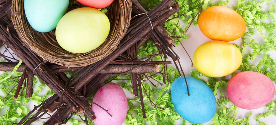 9 actions marketing efficaces pour développer votre communication et vos ventes à Pâques