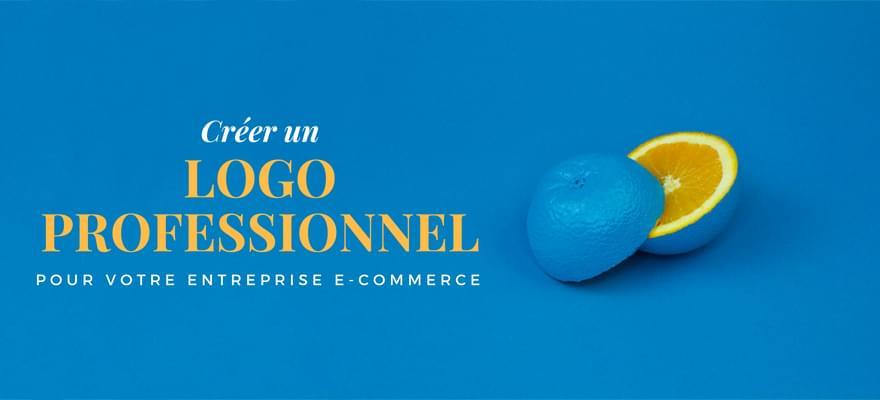 3cc3ed894f3 Créer un logo parfait pour votre entreprise e-commerce
