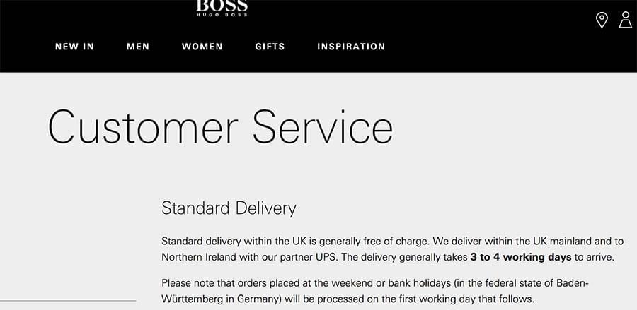 boss_customer