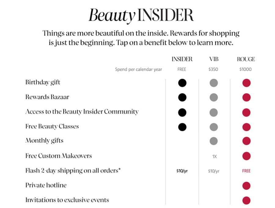 beauty_insider