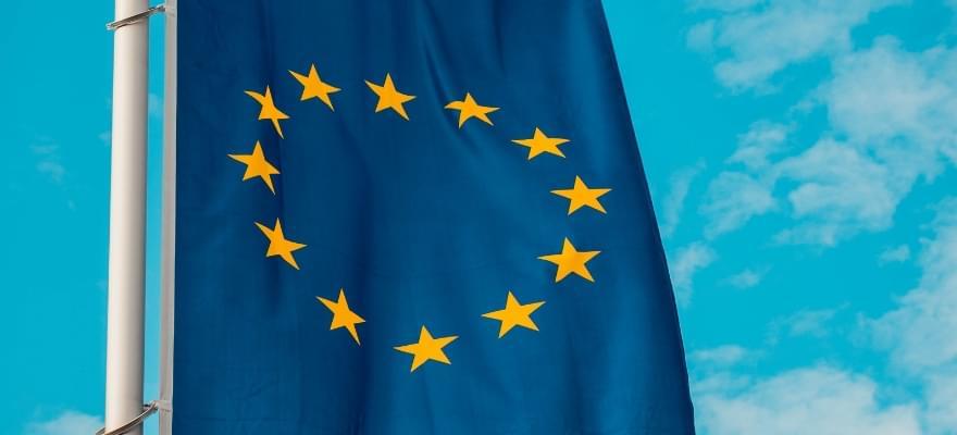 Faire du e-commerce en Europe : État des lieux et prévisions