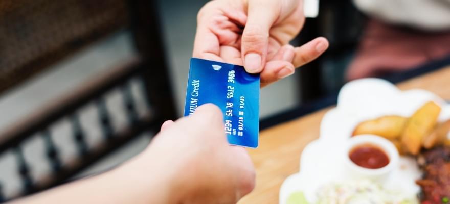 Guide et comparatif des solutions de paiement en ligne pour votre e-commerce