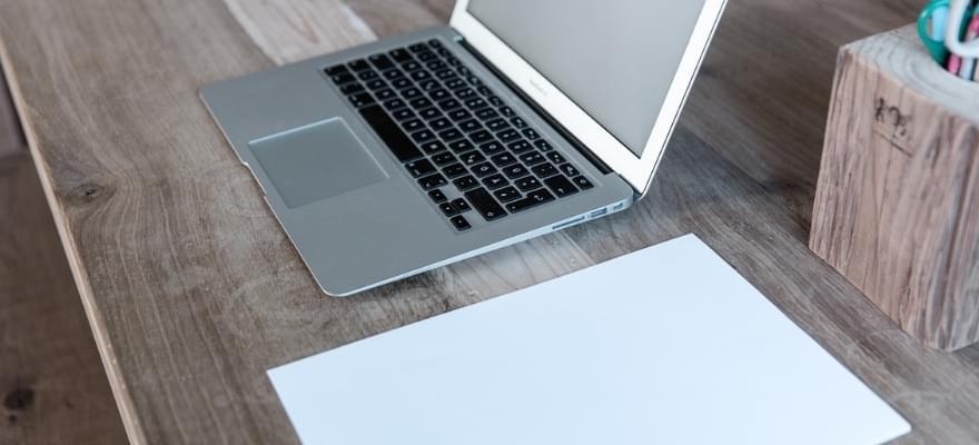 Comparatif des solutions e-commerce pour créer une boutique en ligne