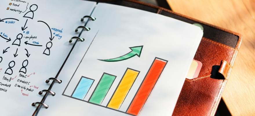 4 Techniques et outils pour débuter dans le growth hacking marketing