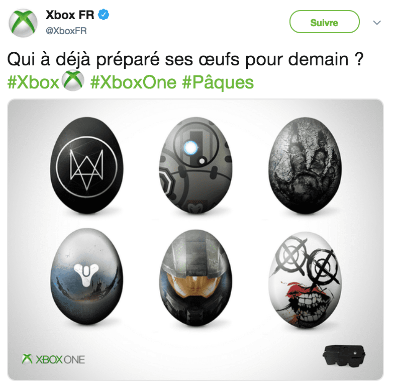 xbox-paques