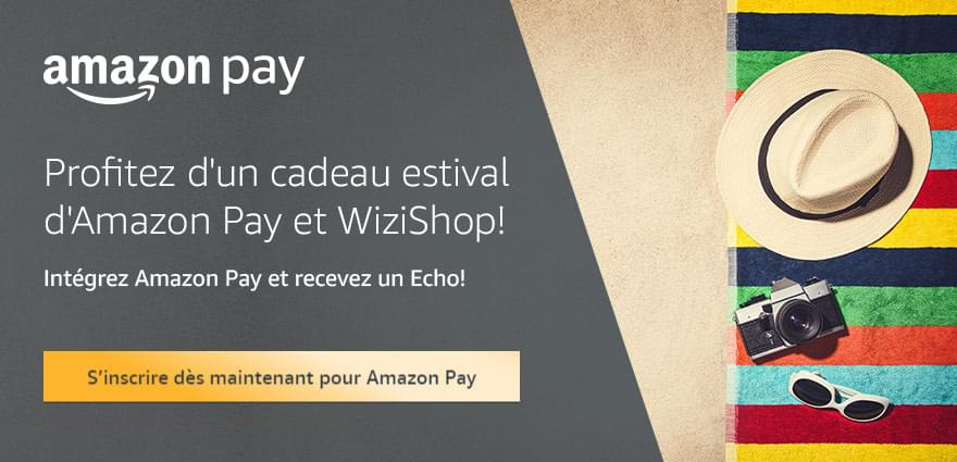 amazon-pay-wizishop-banner_FR_880x425_VJO_2018-07-16