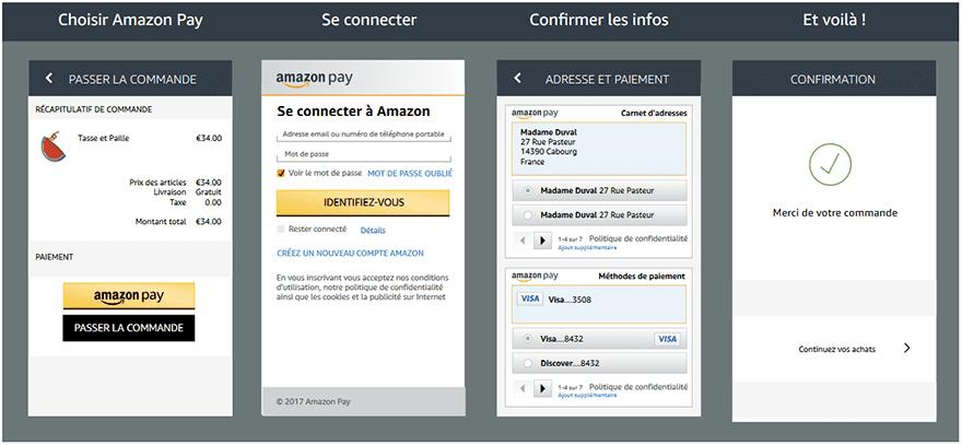 experience-amazon-pay