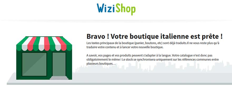 boutique-italienne