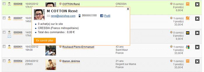 liste-client