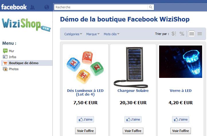 boutique-facebook1