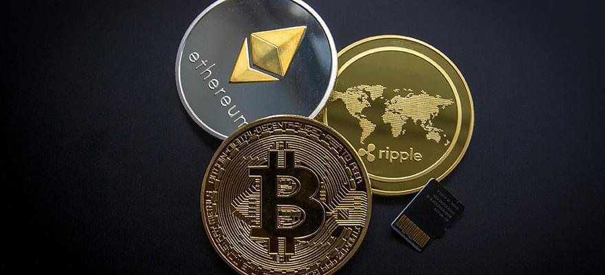 Bitcoin, Etherum : Acceptez les cryptos sur votre boutique !