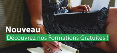 Formation Ecommerce : Instagram, Facebook Ads, SEO…