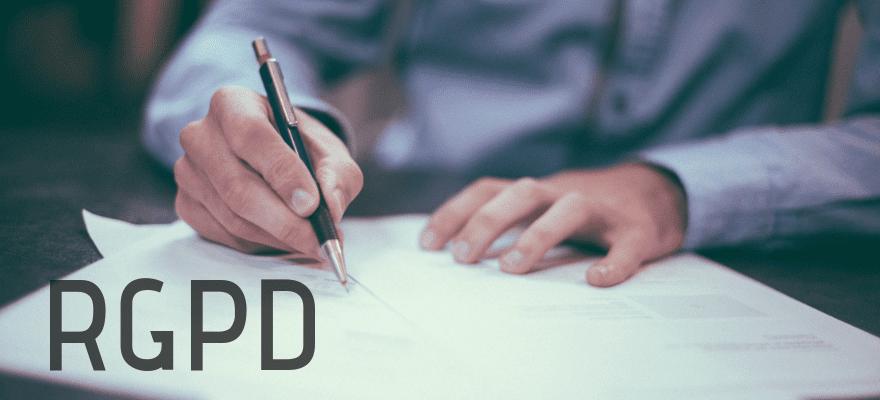RGPD : 2 nouveaux outils à découvrir