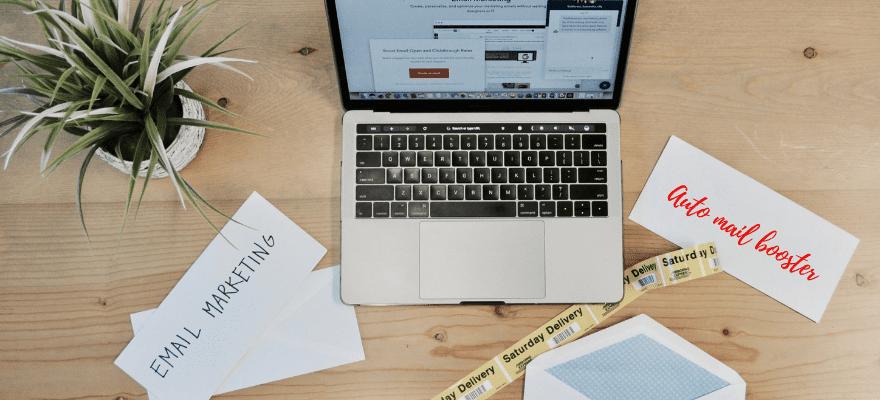 Auto-Mail Booster : 2 nouveaux scénarios (Nombre de commandes et Total des achats)