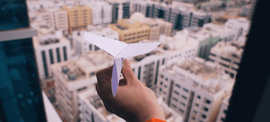 Auto-Mail Booster : relances marketing automatiques