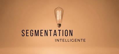 Segmentation intelligente des clients (RFM)
