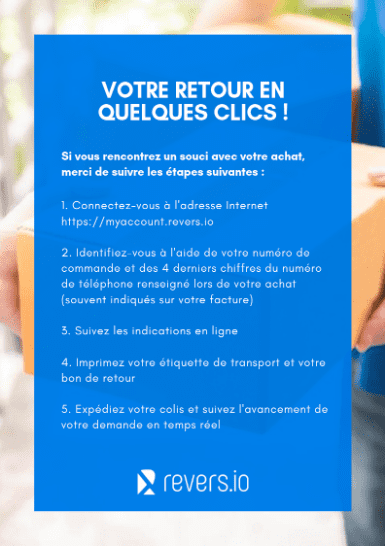 flyer-retour-ecommerce-revers-io