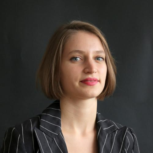 Katarina Lajtman