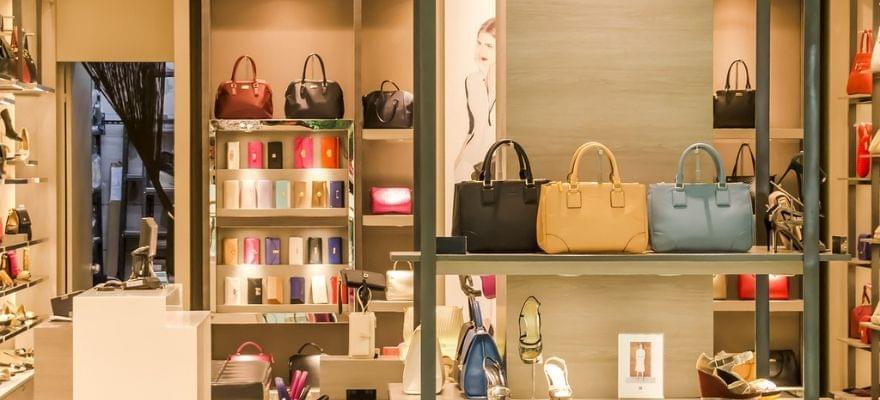 Site e-commerce de marque luxe : 8 conseils pour vendre vos produits chers