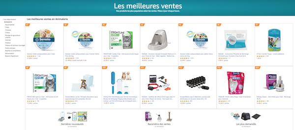 amazon-best-sellers-produits
