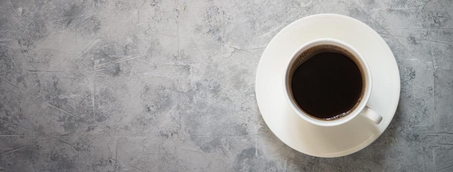 entreprise-cafe