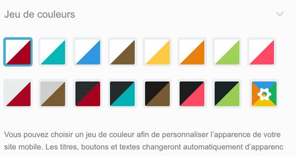 jeux-de-couleurs