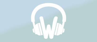 La playlist du e-commerçant : 90 minutes de musique pour créer votre boutique en ligne