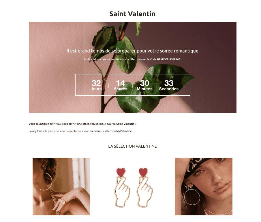 pages-plus-saint-valentin-page-exemple