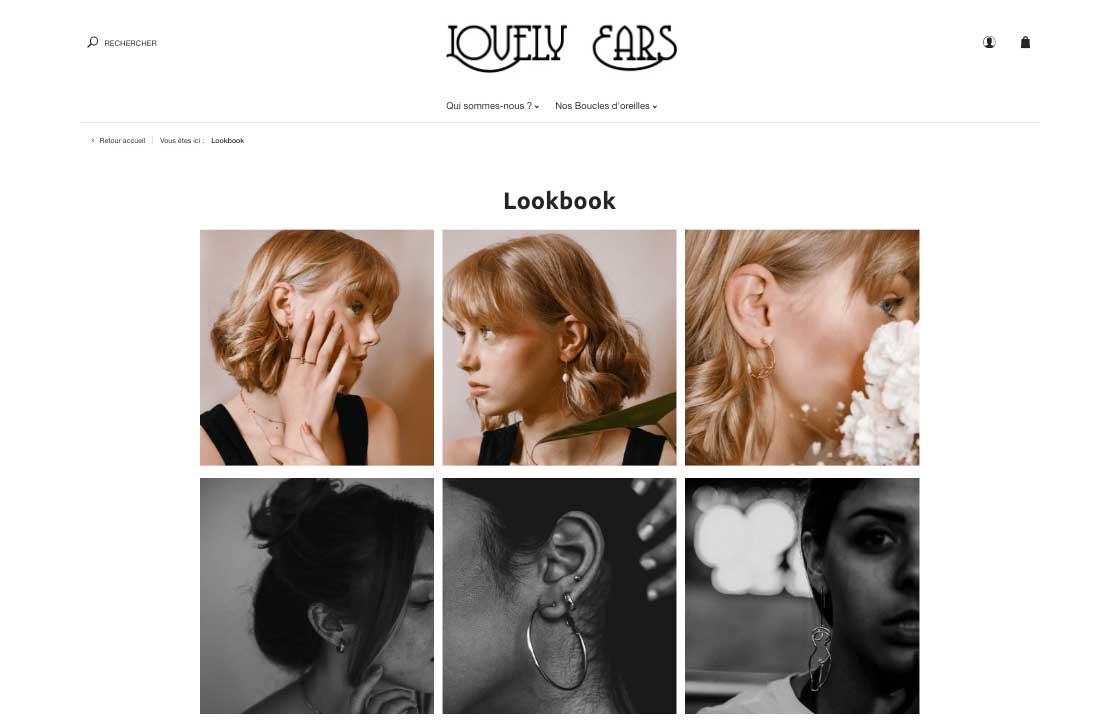 pagesplus-lookbook-page-exemple