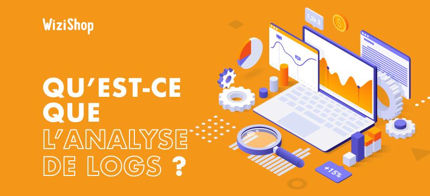 Analyse de logs : Présentation et exemples d'utilisation pour améliorer votre SEO