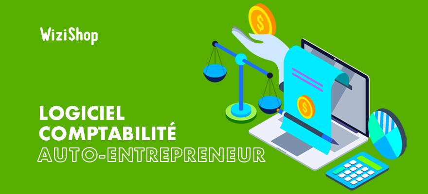 6 Meilleurs logiciels de comptabilité et facturation pour les auto-entrepreneurs