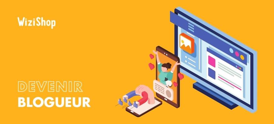 Comment devenir blogueur professionnel ? 13 Conseils efficaces à appliquer en 2021