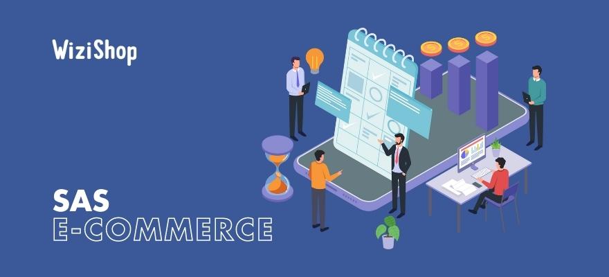Créer une SAS pour son e-commerce : enjeux et étapes clés pour lancer sa société