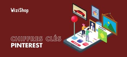Chiffres Pinterest 2021 : Utilisateurs, statistiques et tendances du réseau social